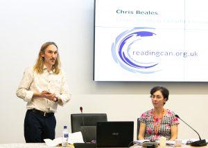 readingcan.org.uk